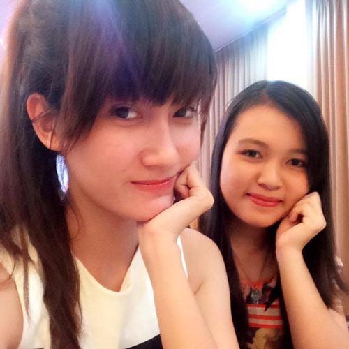 Hot girl cờ vua Việt Nam gây xôn xao làng cờ thế giới - 12