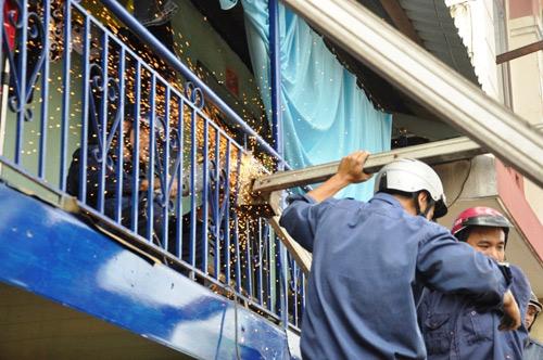 Kết quả hình ảnh cho Nha Trang giành lại vỉa hè