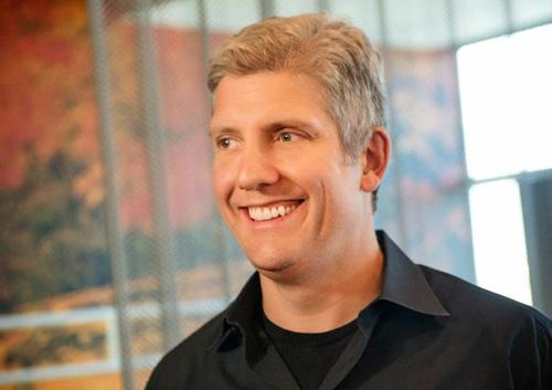 XÁC NHẬN: Google Pixel 2 sẽ ra mắt cuối năm nay - 2