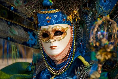 Lần đầu tiên tại VN, không khí Carnival đã tràn về Buôn Ma Thuột - 4