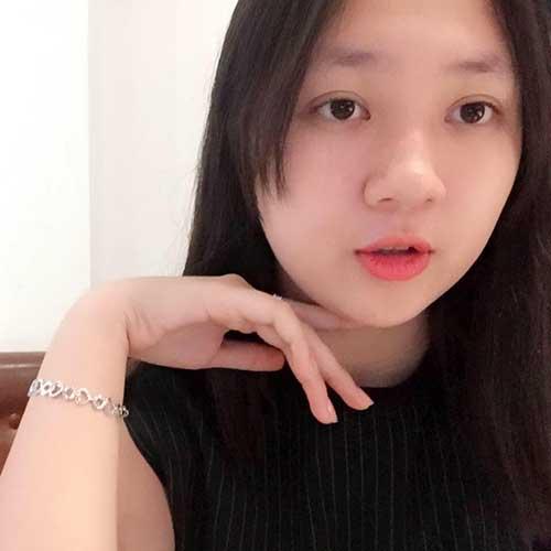 """""""Em vợ"""" 14 tuổi của Hồ Quang Hiếu chân dài như siêu mẫu - 9"""