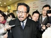 Thế giới - Triều Tiên ra lệnh trục xuất đại sứ Malaysia trong 48 giờ