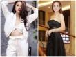Hoàng Thùy Linh, Mai Phương Thúy: Ai đẹp nhất tuần qua?