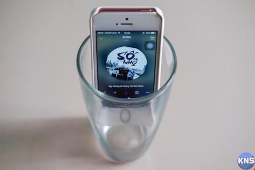 3 mẹo bạn nhất định phải biết nếu sử dụng smartphone - 5