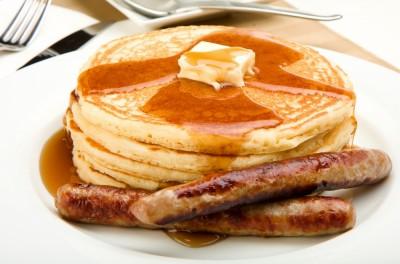 10 món ăn sáng tệ hại đừng dại mà ăn nhiều - 6