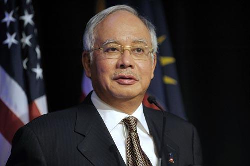 Thủ tướng Malaysia yêu cầu Triều Tiên lập tức thả công dân - 1