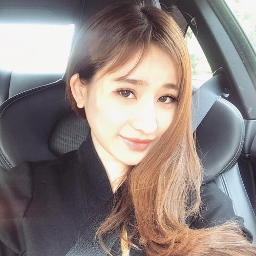 Sau cú sốc đêm tân hôn, vợ cũ Hồ Quang Hiếu sống thế này đây - 14
