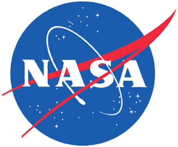 Video: NASA che giấu phi thuyền khổng lồ gần trạm vũ trụ? - 2