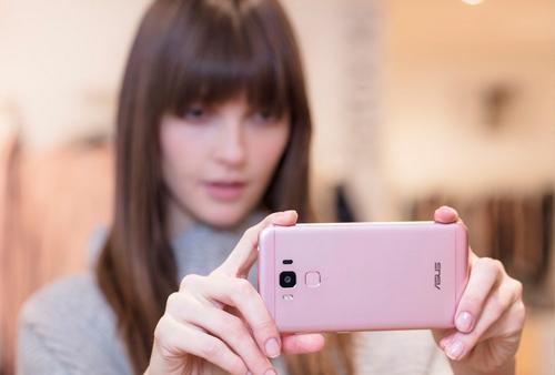 """Đánh giá ZenFone 3 Max 5.5'': Pin """"khủng"""", giá mềm - 2"""