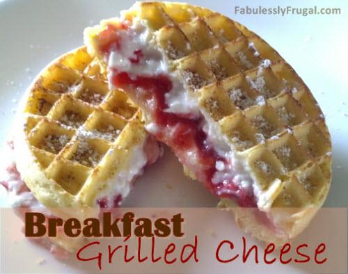 8 món ăn sáng tuyệt ngon giá chưa tới 1 USD - 8