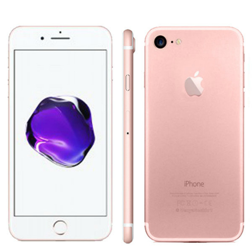 """Top smartphone vàng hồng cực """"chất"""" tặng phái đẹp ngày 8/3 - 1"""