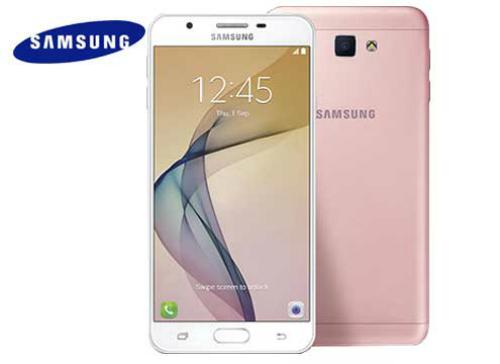 """Top smartphone vàng hồng cực """"chất"""" tặng phái đẹp ngày 8/3 - 4"""