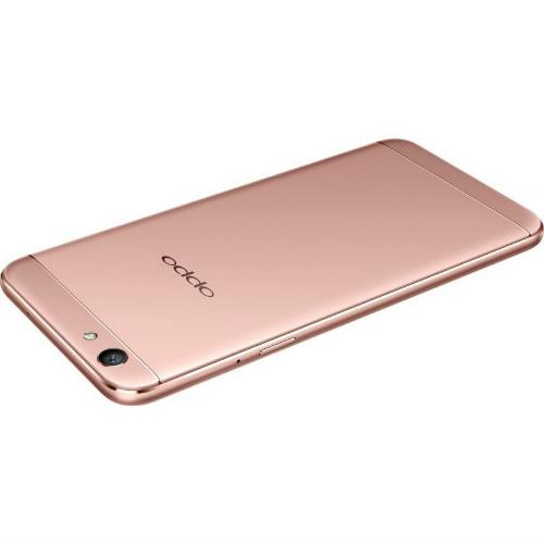 """Top smartphone vàng hồng cực """"chất"""" tặng phái đẹp ngày 8/3 - 5"""