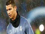 Bóng đá - Ronaldo sa sút ở Champions League: Lời cảnh báo cho Real