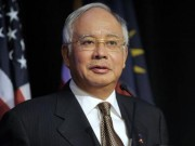 Thế giới - Thủ tướng Malaysia yêu cầu Triều Tiên lập tức thả công dân