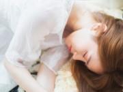 Bạn trẻ - Cuộc sống - Cay đắng ngay đêm tân hôn đã bị cho uống thuốc ngủ