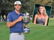 Thể thao - Golf 24/7: Ẵm gần 40 tỷ VNĐ được vợ siêu mẫu thưởng nóng