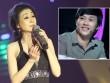 """""""Mối tình bí mật"""" của Hoài Linh bị tiết lộ trên sóng truyền hình"""