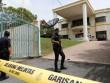 Malaysia phong tỏa ĐSQ Triều Tiên, quyết chờ nghi phạm
