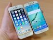 """iOS và Android: Ai là nhà """"vô địch"""" về tỉ lệ phát sinh lỗi?"""