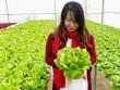 Trải nghiệm mới với nông trại Đà Lạt