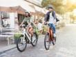"""Stromer ST1 X: Xe đạp điện """"hút hồn"""" giới trẻ"""