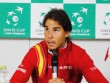 Tin HOT thể thao 7/3: Nadal rút lui khỏi ĐT David Cup TBN