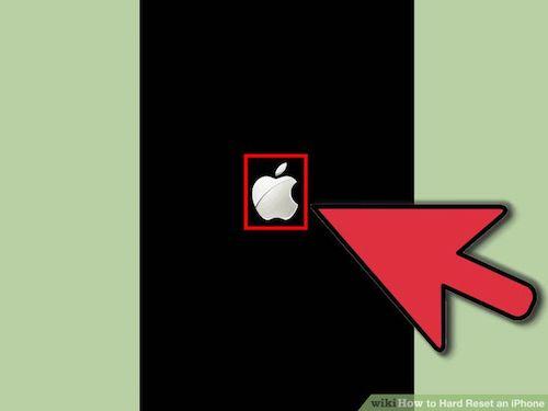 Phím cứng giúp tắt iPhone bị treo - 2