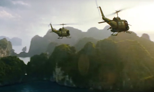 3 lý do khiến fan Việt háo hức với bom tấn Mỹ quay ở Ninh Bình - 7
