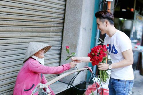 Mỹ nữ Việt được chồng tặng nhẫn kim cương 21 tỷ ngày 8/3 - 8