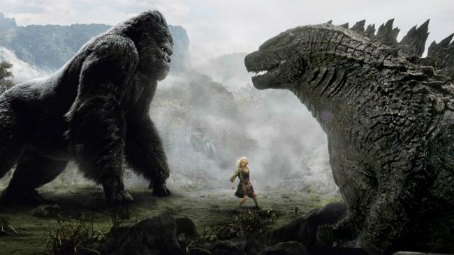 Kết quả hình ảnh cho cảnh Ninh bình được quay phim Kong
