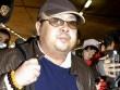 Triều Tiên giữ công dân Malaysia: Căng thẳng leo đến đâu?