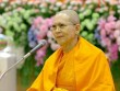 Thái Lan quyết hoàn tục nhà sư bị tố tham ô, rửa tiền