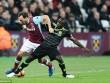 Chelsea, Kante: Sự kết hợp của Makelele - Roy Keane