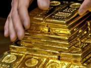 Tài chính - Bất động sản - Giá vàng hôm nay 9/3: Giảm phiên thứ 4 liên tiếp