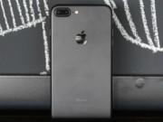 """Thời trang Hi-tech - Apple """"bỏ túi"""" 44,9 tỷ USD lợi nhuận mảng smartphone năm 2016"""
