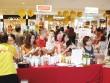 Bật mí 3 điểm thu hút của Phiên chợ sản phẩm làm đẹp tại SC VivoCity
