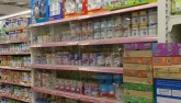 Sắp có thông tư hướng dẫn quản lý giá sữa cho trẻ dưới 6 tuổi