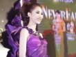 """Đặng Thu Thảo cùng dàn sao ủng hộ tinh thần """"mãi không phai"""" của phụ nữ Việt Nam"""