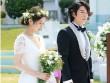 Sốc khi bạn thân đến đám cưới khuyên cô dâu không nên lấy chồng
