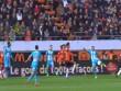 """Bàn thắng đẹp V28 Ligue 1: """"Tiểu Zidane"""" vẽ kiệt tác"""