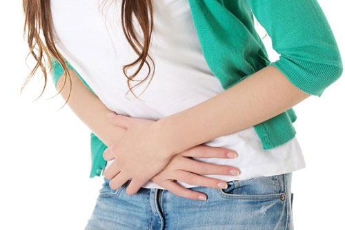 5 sai lầm khiến người bệnh viêm đại tràng không bao giờ thoát khỏi - 1