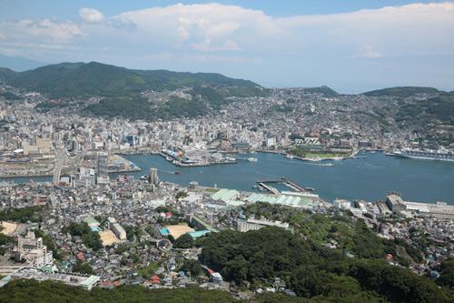 Noo Phước Thịnh tiếp tục nhận lời mời làm Đại sứ du lịch Nhật Bản - 2