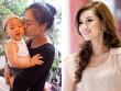 Lý do 2 mỹ nhân Việt không ngủ cùng chồng cũ vì con như Hà Hồ