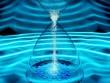 Xác nhận sự tồn tại của vật chất mới: Tinh thể thời gian