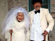 Tin tức trong ngày - Hy hữu: Cụ bà 71 tuổi muốn xác nhận độc thân để lấy chồng