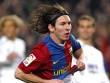10 năm Messi lập hattrick ở El Clasico: Khởi đầu kinh điển