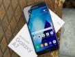 """Đánh giá Samsung Galaxy A7 (2017): Smartphone tầm trung pin """"trâu"""""""