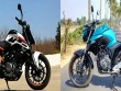 Muốn mua xe côn chọn KTM 250 Duke hay Yamaha FZ25?
