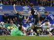 """Chi tiết Everton - West Brom: Cú đánh đầu """"khóa sổ"""" (KT)"""